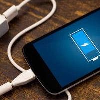 Cách giảm hao pin trên điện thoại Android do Google Play Services