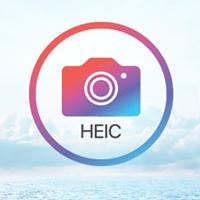 Cách mở file HEIC trên Windows