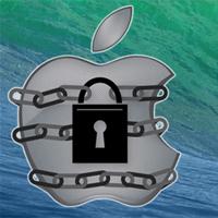5 ứng dụng quản lý mật khẩu tốt nhất dành cho iOS