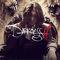 Mời nhận game FPS cực hay The Darkness II giá 29,99USD, đang miễn phí