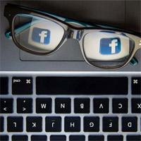 Tại Việt Nam, hàng chục triệu dữ liệu người dùng Facebook bị lộ số điện thoại và bị rao bán công khai trên mạng