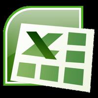 Cách dùng các kiểu gạch chân trên Excel