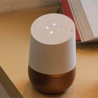 Cách thiết lập và sử dụng Routines trong Google Assistant