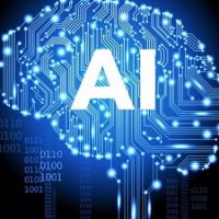 Hệ thống dựa trên AI được thiết kế để phát hiện những kẻ săn trộm