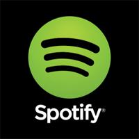 Cách chuyển giao diện Spotify sang tiếng Việt