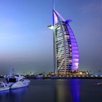 Dubai xây dựng nhà máy biến rác thải thành điện năng lớn nhất thế giới
