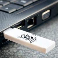 Có cần thiết phải ngắt kết nối thiết bị USB an toàn?