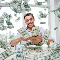 12 điều cần tránh trước khi nghĩ đến chuyện làm giàu