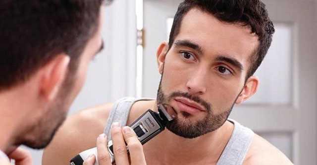 Top 5 máy cạo râu lướt nhẹ, êm ái giúp phái mạnh trở nên bảnh bao trong tích tắc
