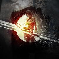 Mời tải bộ hình nền cho máy tính với chủ đề phim Tomb Raider - 2018