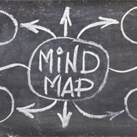 Cách lập bản đồ tư duy (mind map) trong Microsoft PowerPoint