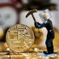 Phải làm sao khi máy tính bị nhiễm virus đào tiền ảo?