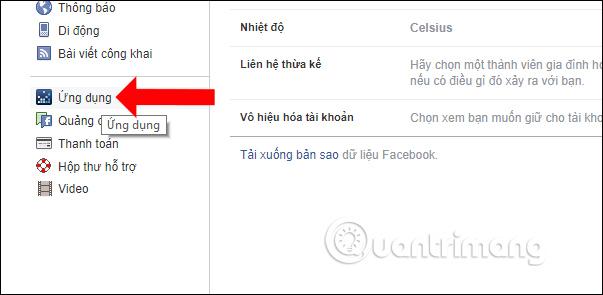 Cách bỏ thích Fanpage Facebook hoàng loạt cực nhanh - Ảnh minh hoạ 6