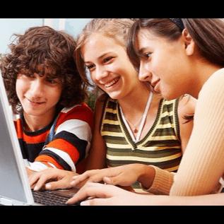 15 website học Tiếng Anh miễn phí và hiệu quả ngay tại nhà