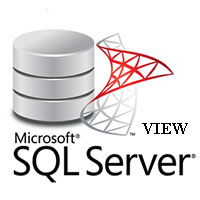 VIEW trong SQL Server