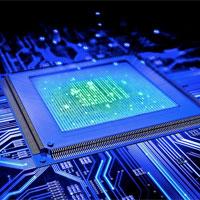 Tìm hiểu về cách làm việc của CPU (Phần cuối)