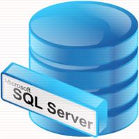 Cách gỡ cài đặt SQL Server hoàn toàn