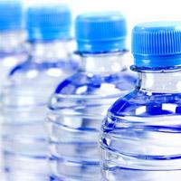 90% nước đóng chai bị nhiễm khuẩn trên toàn cầu