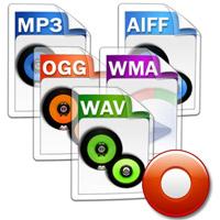 Top 10 phần mềm chuyển đổi định dạng âm thanh, Audio tốt nhất hiện nay