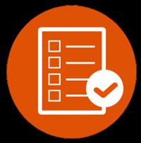 Cách giới hạn giá trị nhập bằng Data Validation Excel