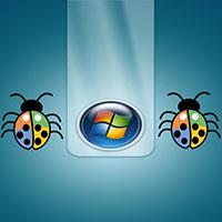CertUtil.exe cho phép kẻ tấn công tải mã độc và qua mặt phần mềm diệt virus
