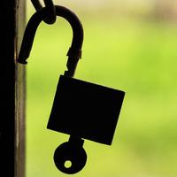7 công cụ khôi phục mật khẩu Windows miễn phí