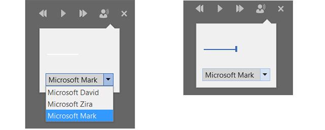 Khai thác tối đa sức mạnh của Microsoft Word với 10 tính năng ẩn này - Ảnh minh hoạ 7