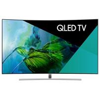 Chữ Q trong QLed của TV Samsung có ý nghĩa gì?