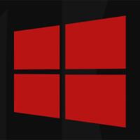 Microsoft phát hành bản cập nhật Windows 10 Redstone 5 build 17639, cải tiến toàn diện Windows Sets