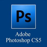 Hướng dẫn sử dụng Photoshop CS5 để chỉnh sửa ảnh toàn tập