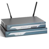 Cảnh báo: Phát hiện hơn 1000 thiết bị router và switch của Cisco ở Việt Nam dính lỗi bảo mật nghiêm trọng
