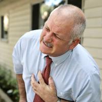 Ứng dụng mới kiểm tra tim giúp ngừa đột quỵ