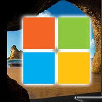 Hướng dẫn cài Windows 10 Spring Creators Update