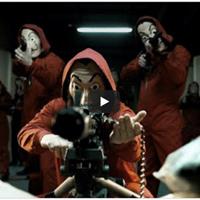 Hàng loạt MV đình đám, tỷ lượt view trên YouTube bị hack, đổi tên và xóa sổ
