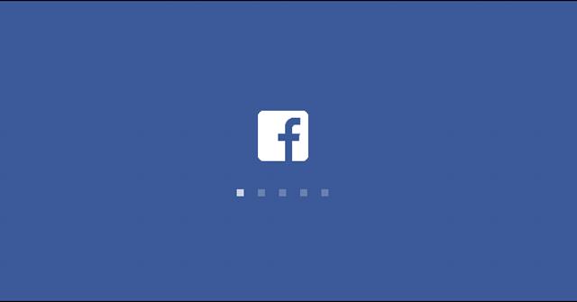 Sự khác biệt giữa Facebook và Facebook Lite