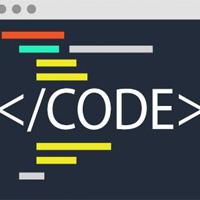 7 ứng dụng học code tốt nhất cho trẻ em yêu thích lập trình