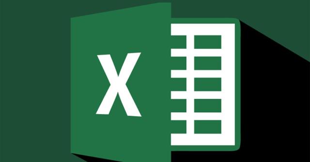 Cách dùng hàm Power trong Excel
