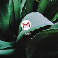 Đây là diện mạo mới của Gmail