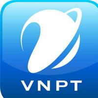 Hướng dẫn kiểm tra và bổ sung thông tin thuê bao VinaPhone để không bị khóa một chiều ngay tại nhà