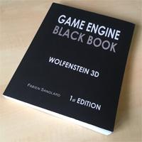 Những cuốn sách hay nhất về phát triển game engine