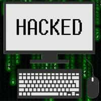 Những cách Hacker sử dụng để ẩn danh