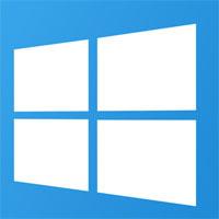 Microsoft phát hành bản cập nhật gỡ bỏ Registry Key Antivirus trên Windows, hạn chế lỗi màn hình xanh