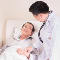 Kính công nghệ cao giúp phát hiện đột quỵ