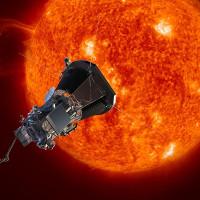 NASA ra mắt công cụ theo dõi Mặt trời mới