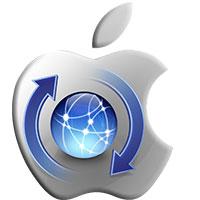 Dù có phát minh phần cứng thế nào, Apple vẫn đang bị phần mềm kéo lại