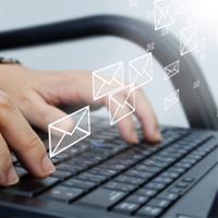 Gửi email nặc danh bí mật với 18 website tuyệt vời này
