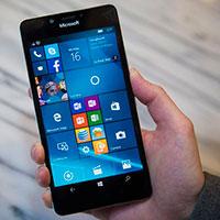 Người Microsoft lý giải vì sao Windows trên điện thoại thất bại