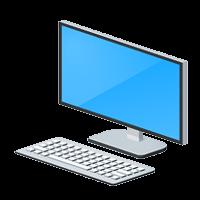 Cách hiển thị danh sách ổ đĩa This PC Windows 10