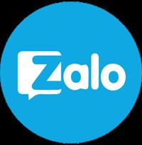 Cách sửa lỗi Zalo bị đóng đột ngột
