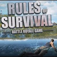 Cách nhận biết địch gần bạn trong Rules of Survival
